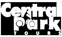 Central Park Tours