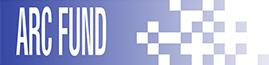 ARC Fund Logo