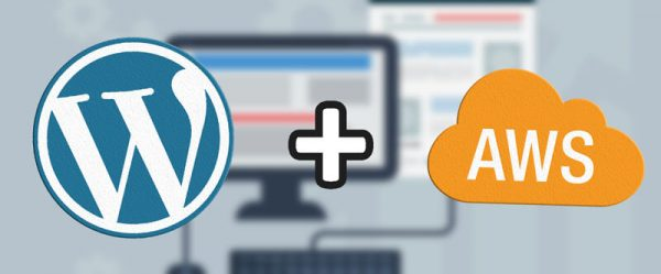 Full Guide on How to Create and Optimize WordPress Site