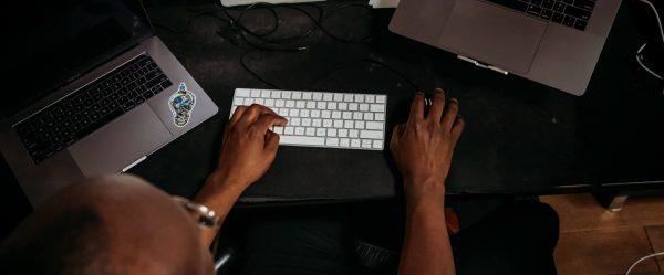 Is Mechanical Keyboard Really Better?