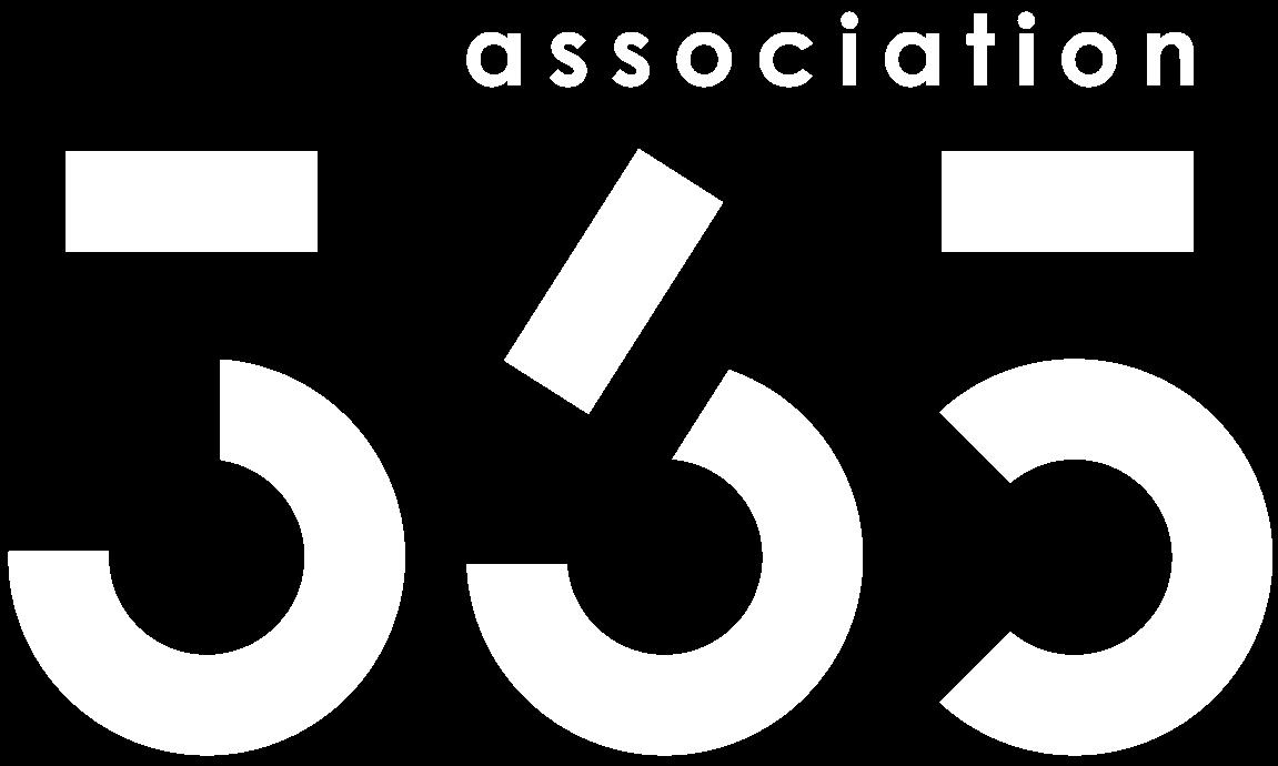 365 Association Logo